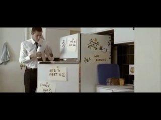 Знаки! (забавная короткометражка о любви, романтично!)