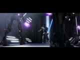 Звездные войны: Войны Клонов - 2 сезон 9 серия
